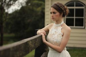 bride-1082239_1920