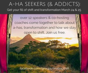 A-HA ADDICTS WANTED longer (2)
