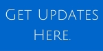Get Updates Here.
