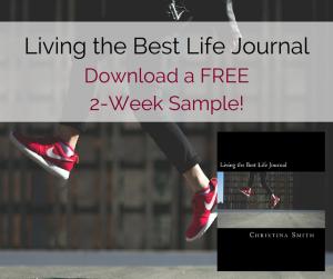 free2weekjournalfb