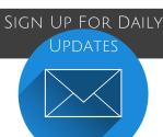emailupdates