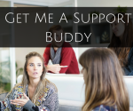 support buddy