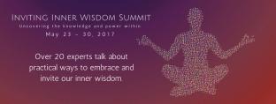 inner wisdom header