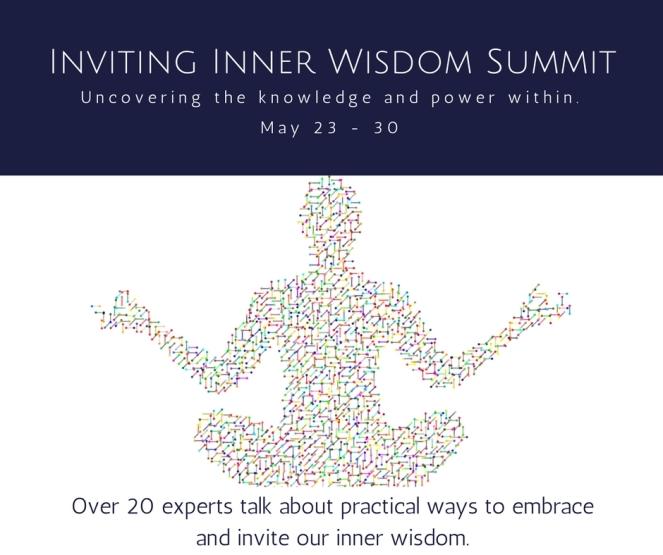 Inner Wisdom Summit (1)