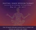 Inner Wisdom Summit (3)