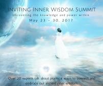 Inner Wisdom Summit (5)