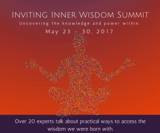 Inner Wisdom Summit orange (1)
