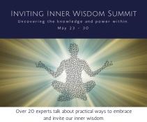 Inner Wisdom Summit