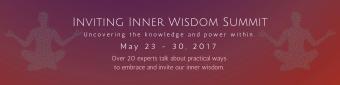 innerwisdomwebheader (4).png