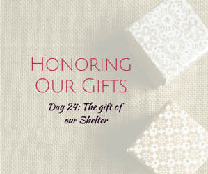Honoring Our Gifts (14)
