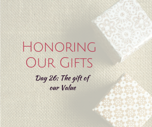 Honoring Our Gifts (16)