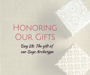 Honoring Our Gifts (18)