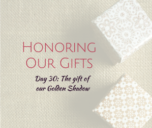 Honoring Our Gifts (21)