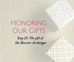 Honoring Our Gifts (7)